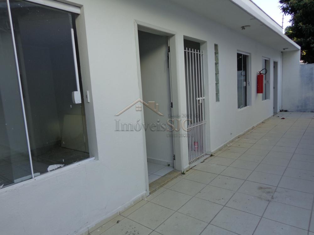 Alugar Comerciais / Casa Comercial em São José dos Campos apenas R$ 10.000,00 - Foto 18