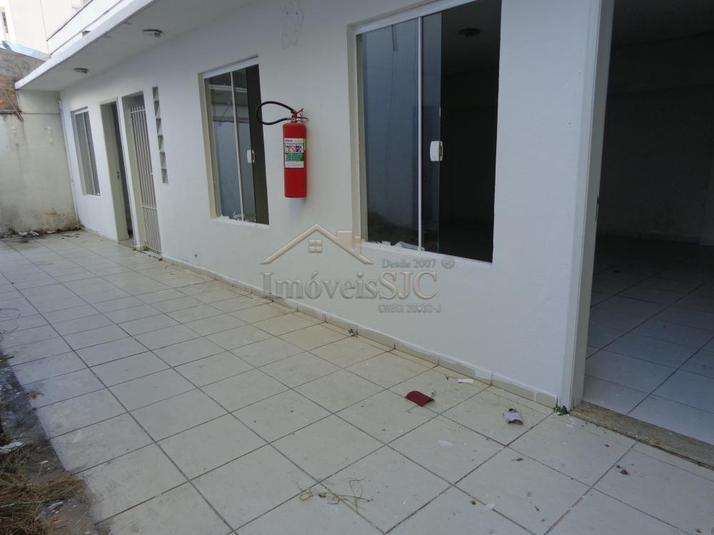 Alugar Comerciais / Casa Comercial em São José dos Campos apenas R$ 10.000,00 - Foto 23