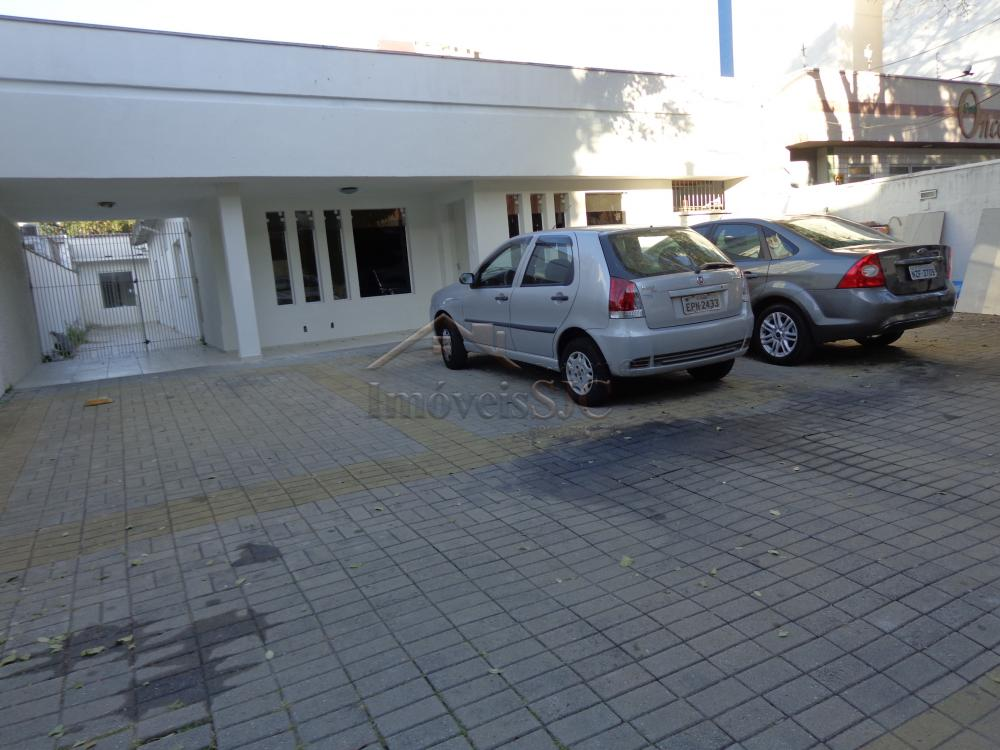 Alugar Comerciais / Casa Comercial em São José dos Campos apenas R$ 10.000,00 - Foto 29