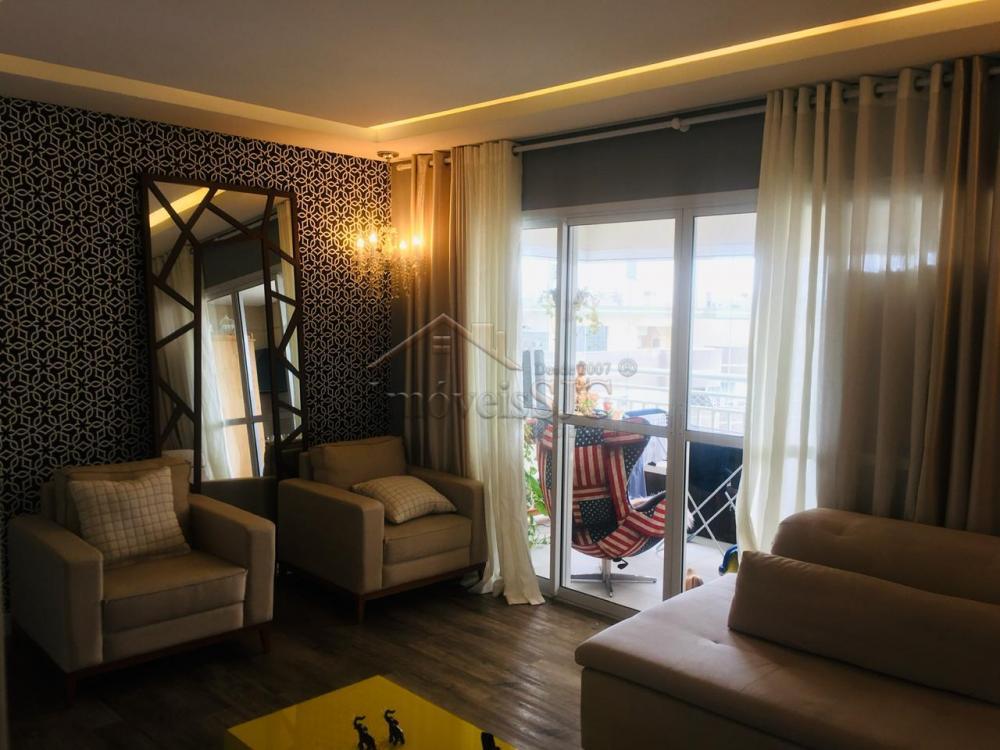 Comprar Apartamentos / Padrão em São José dos Campos apenas R$ 620.000,00 - Foto 2