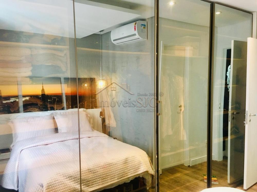 Comprar Apartamentos / Padrão em São José dos Campos apenas R$ 620.000,00 - Foto 10