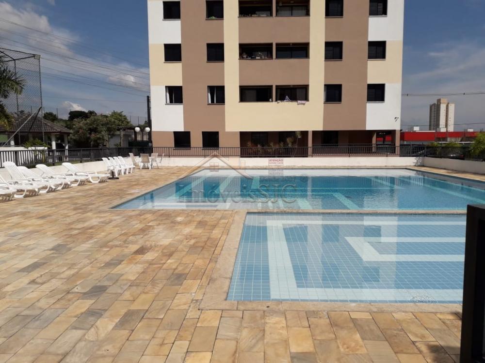 Comprar Apartamentos / Padrão em São José dos Campos apenas R$ 255.000,00 - Foto 1