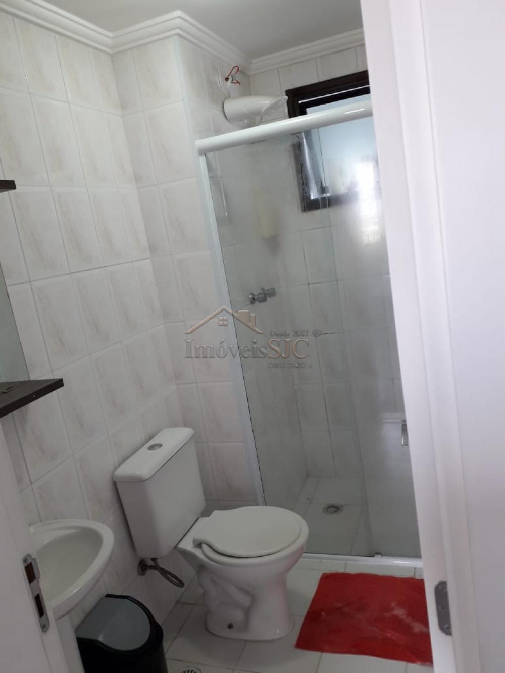 Comprar Apartamentos / Padrão em São José dos Campos apenas R$ 255.000,00 - Foto 11