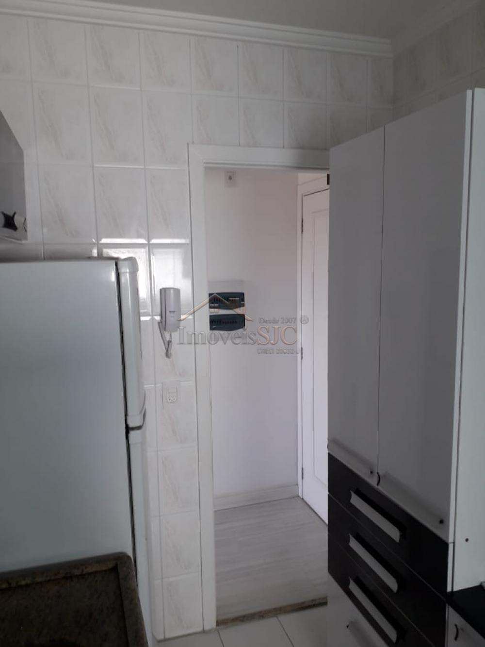 Comprar Apartamentos / Padrão em São José dos Campos apenas R$ 255.000,00 - Foto 13
