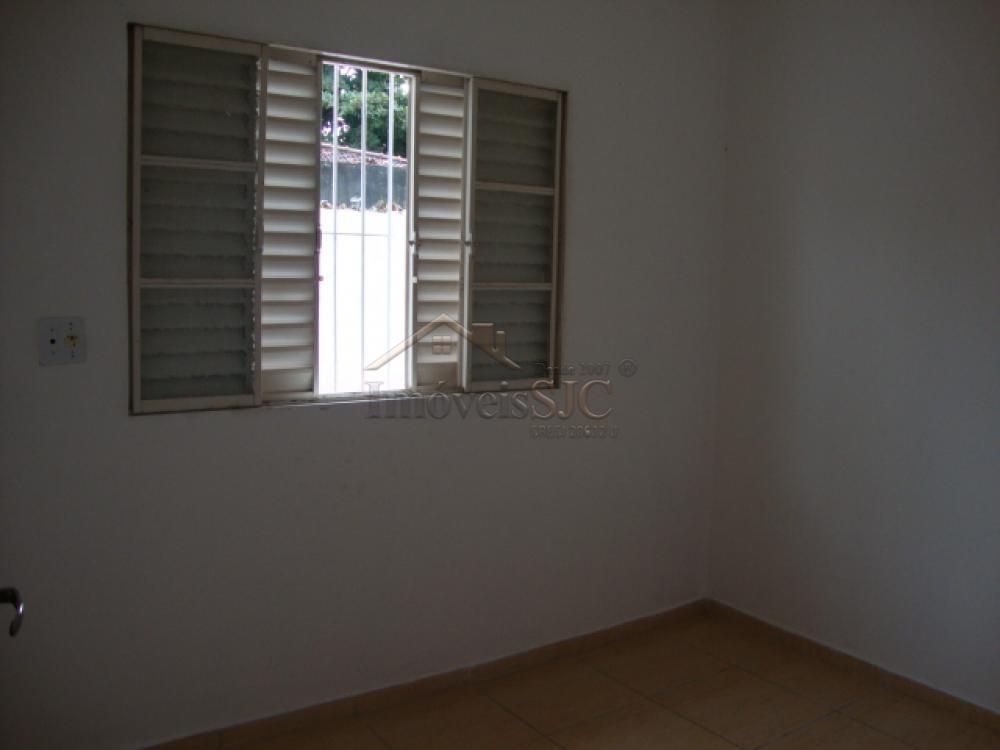 Comprar Casas / Padrão em São José dos Campos apenas R$ 378.000,00 - Foto 3