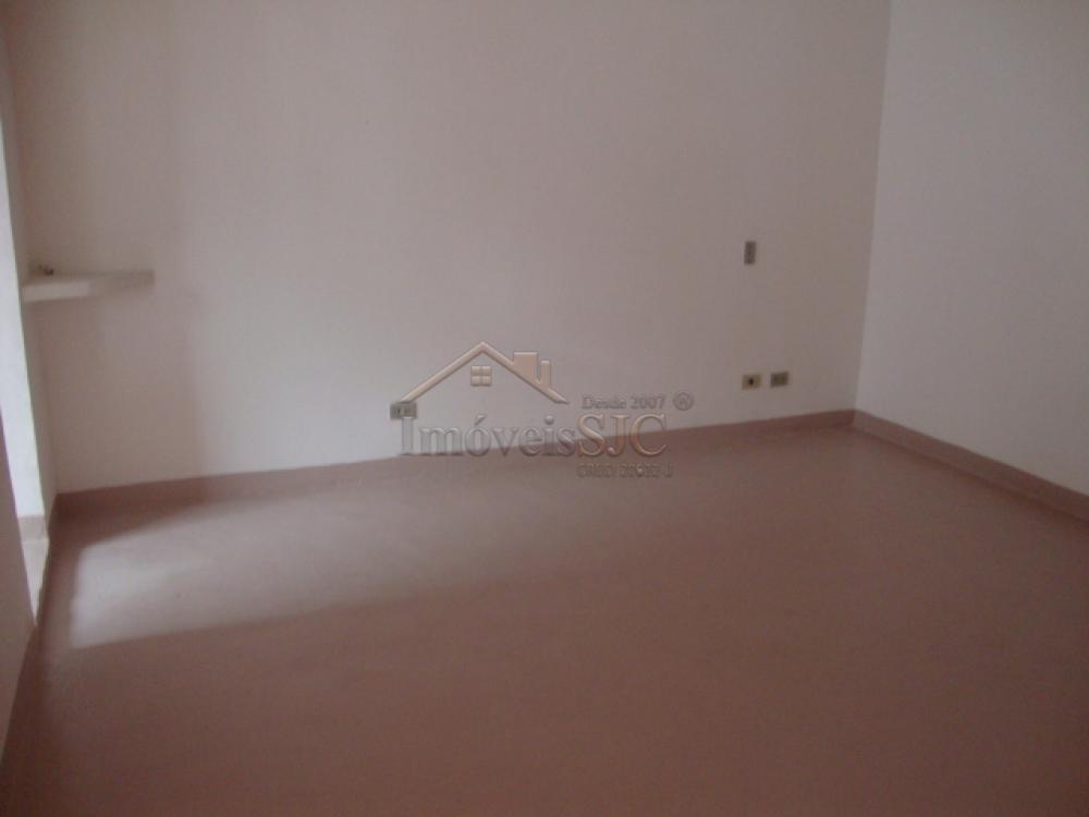 Comprar Casas / Padrão em São José dos Campos apenas R$ 378.000,00 - Foto 4