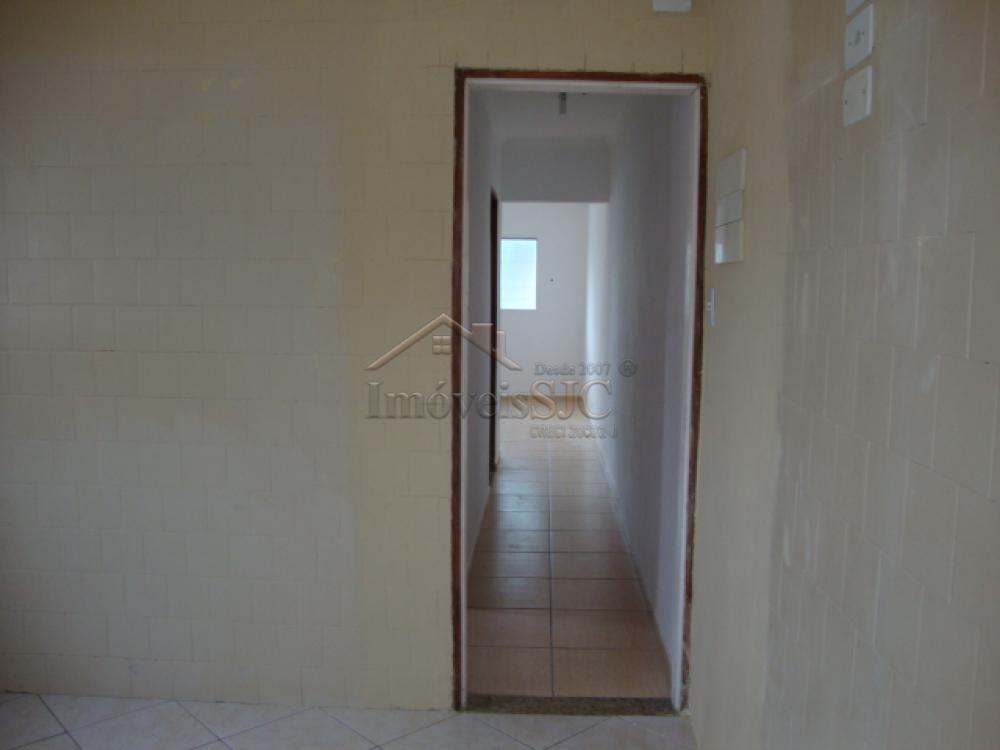 Comprar Casas / Padrão em São José dos Campos apenas R$ 378.000,00 - Foto 6