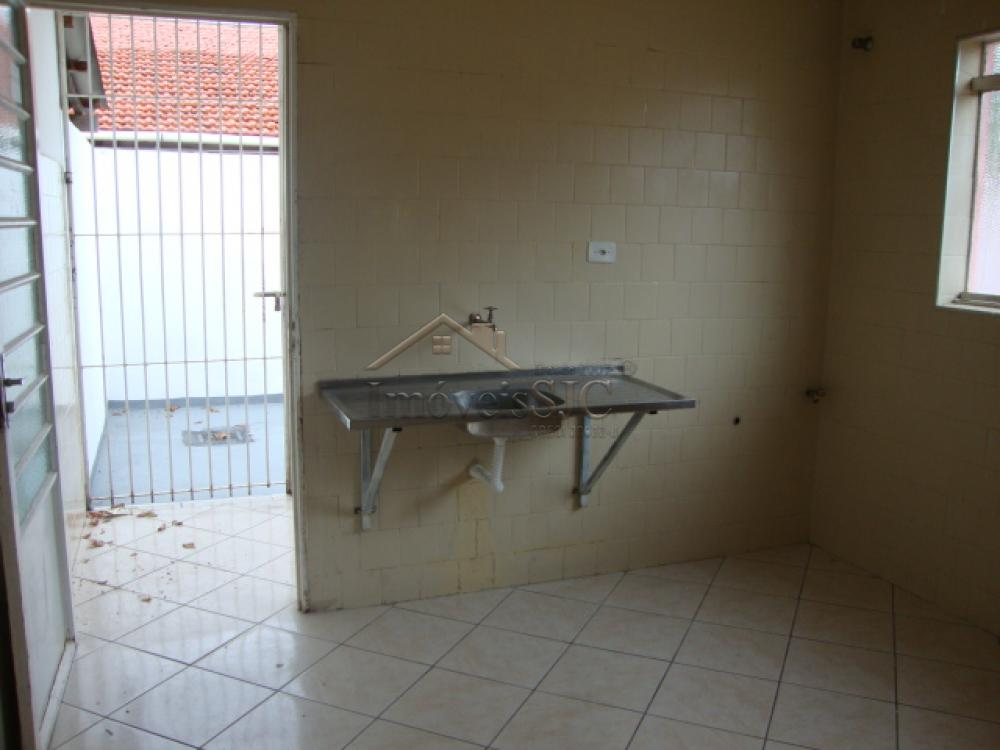 Comprar Casas / Padrão em São José dos Campos apenas R$ 378.000,00 - Foto 9