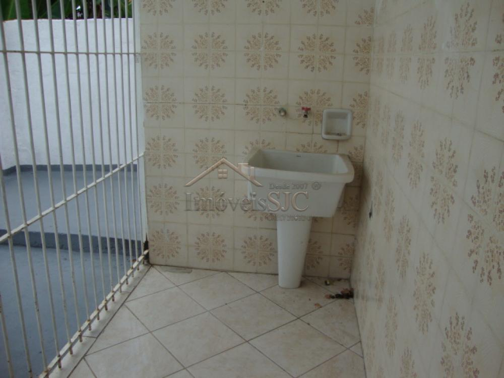 Comprar Casas / Padrão em São José dos Campos apenas R$ 378.000,00 - Foto 10