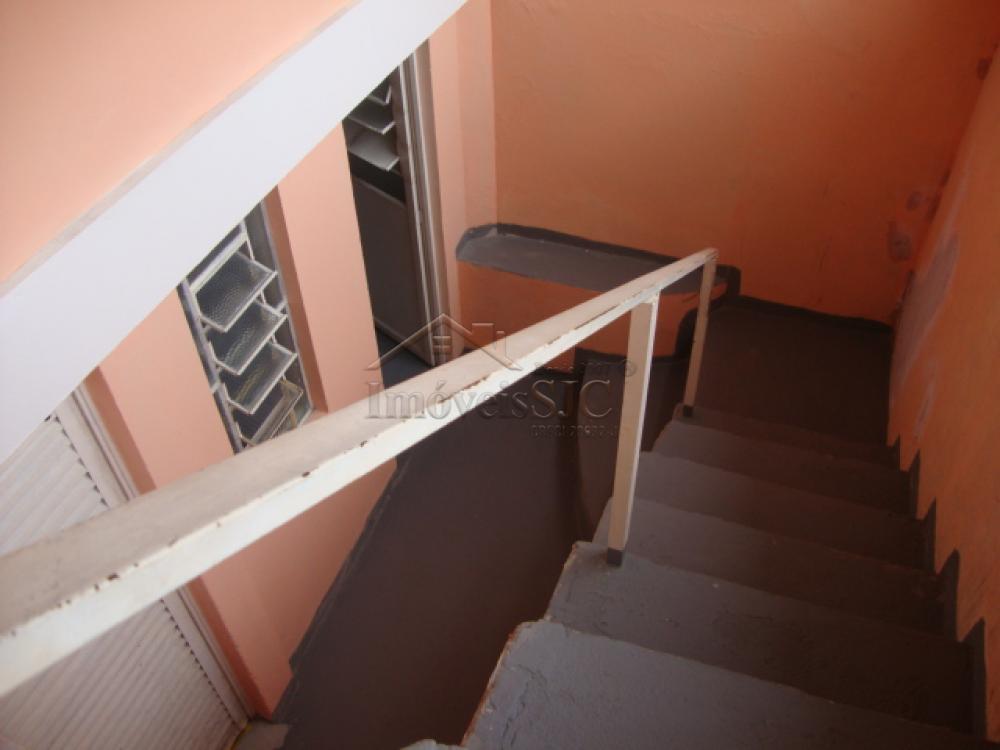 Comprar Casas / Padrão em São José dos Campos apenas R$ 378.000,00 - Foto 12