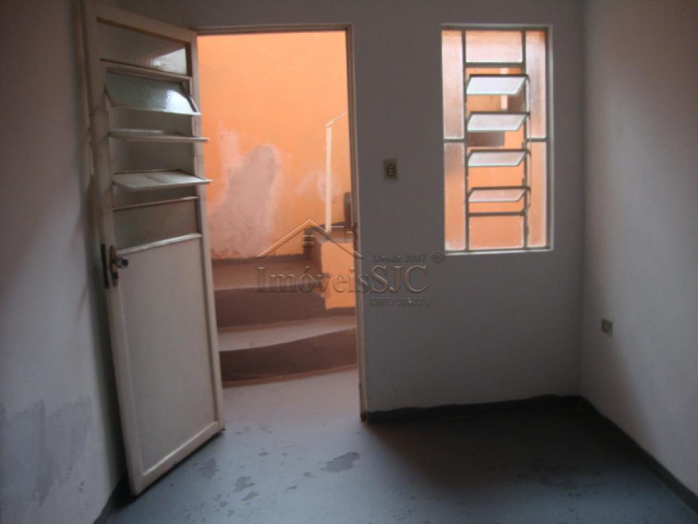 Comprar Casas / Padrão em São José dos Campos apenas R$ 378.000,00 - Foto 13