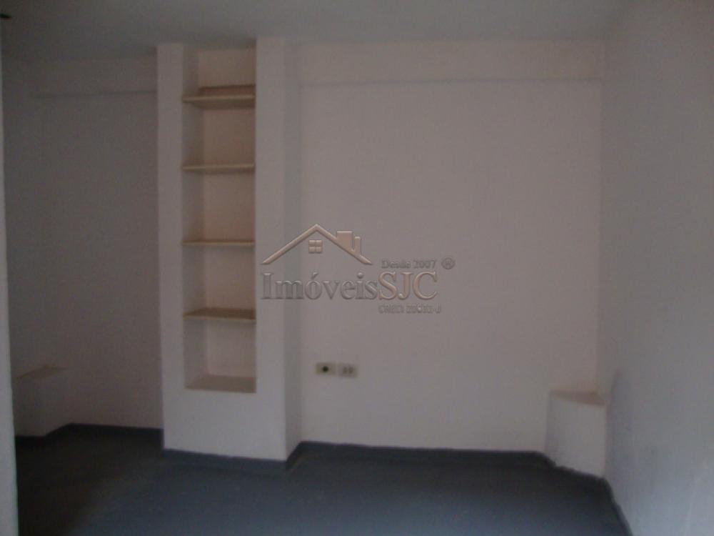 Comprar Casas / Padrão em São José dos Campos apenas R$ 378.000,00 - Foto 14