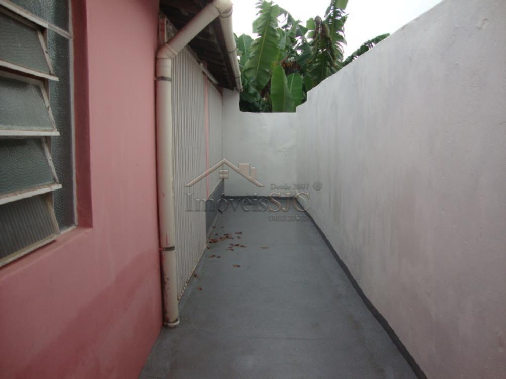 Comprar Casas / Padrão em São José dos Campos apenas R$ 378.000,00 - Foto 16