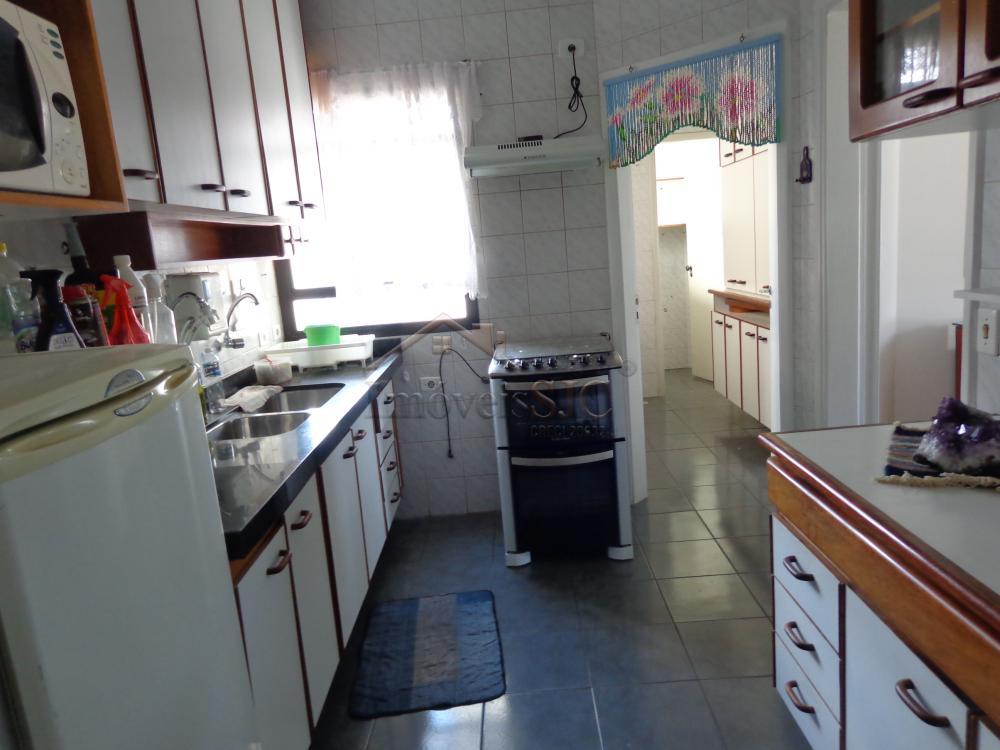 Alugar Apartamentos / Padrão em São José dos Campos apenas R$ 1.800,00 - Foto 8