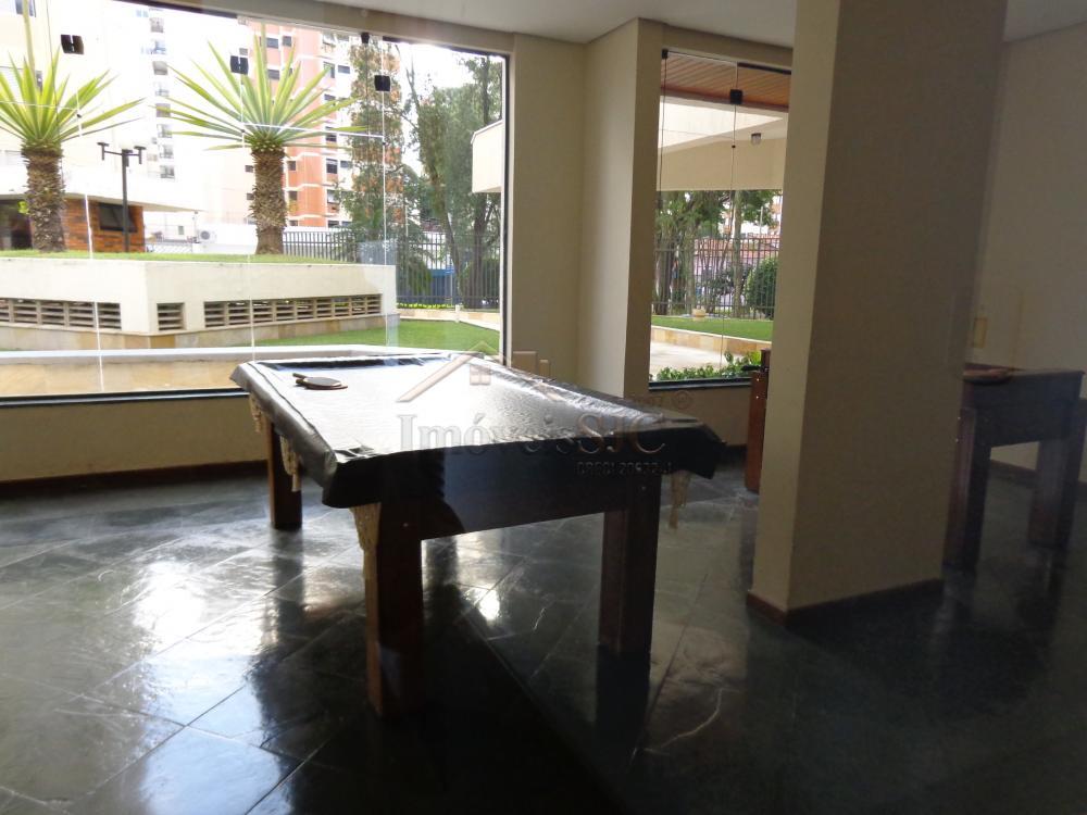 Alugar Apartamentos / Padrão em São José dos Campos apenas R$ 1.800,00 - Foto 32