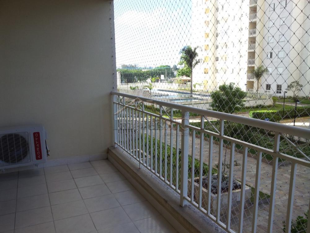 Comprar Apartamentos / Padrão em São José dos Campos apenas R$ 398.000,00 - Foto 4
