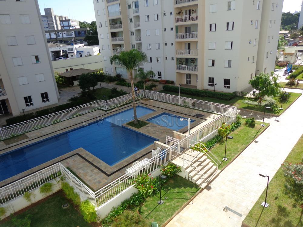 Comprar Apartamentos / Padrão em São José dos Campos apenas R$ 398.000,00 - Foto 19