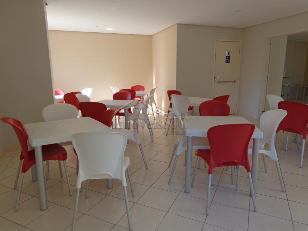 Comprar Apartamentos / Padrão em São José dos Campos apenas R$ 398.000,00 - Foto 23