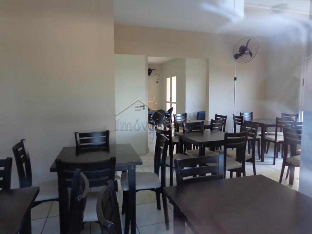 Comprar Apartamentos / Padrão em São José dos Campos apenas R$ 398.000,00 - Foto 26