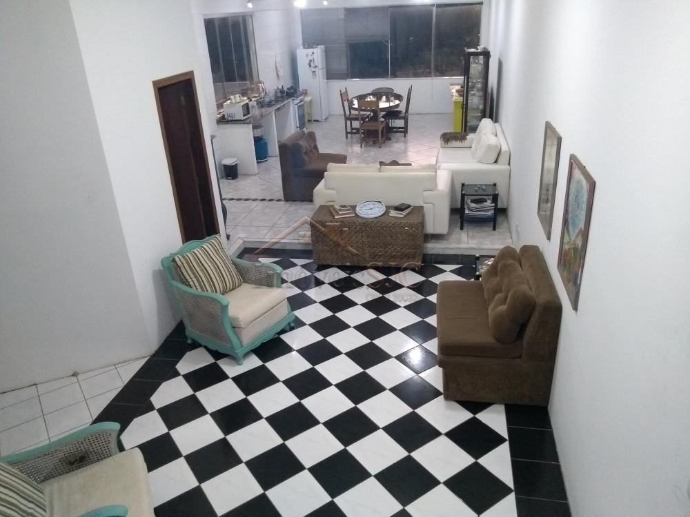 Comprar Casas / Padrão em São José dos Campos apenas R$ 650.000,00 - Foto 3
