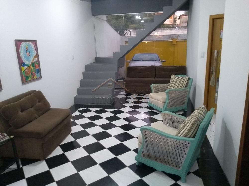 Comprar Casas / Padrão em São José dos Campos apenas R$ 650.000,00 - Foto 4