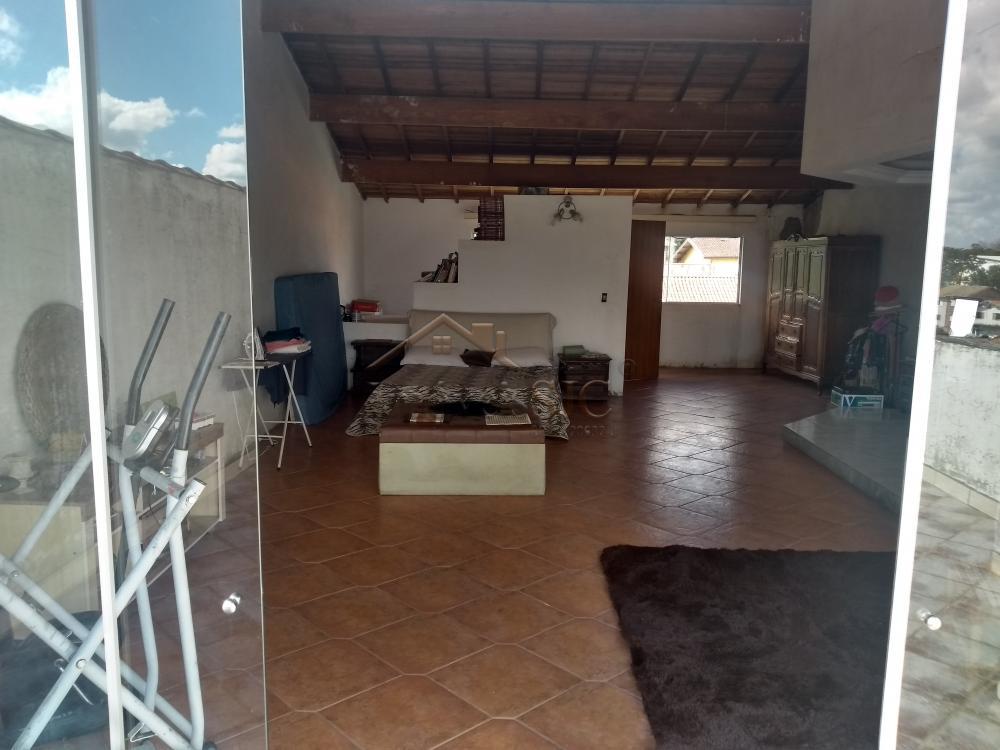 Comprar Casas / Padrão em São José dos Campos apenas R$ 650.000,00 - Foto 5
