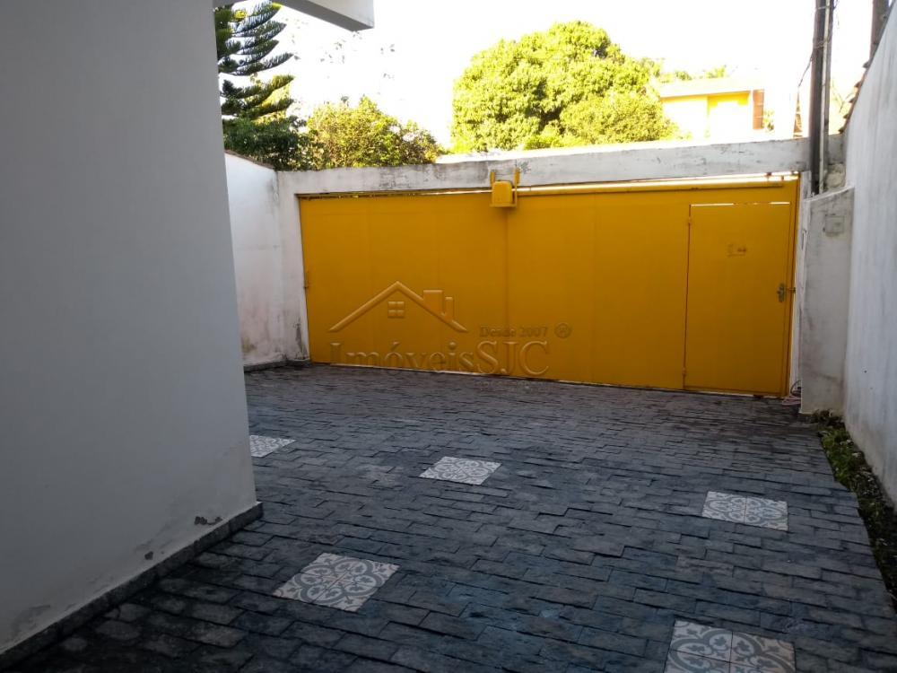 Comprar Casas / Padrão em São José dos Campos apenas R$ 650.000,00 - Foto 16
