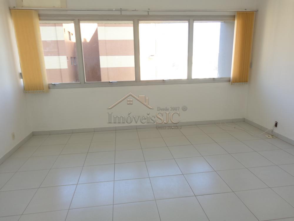 Alugar Comerciais / Sala em São José dos Campos apenas R$ 850,00 - Foto 5