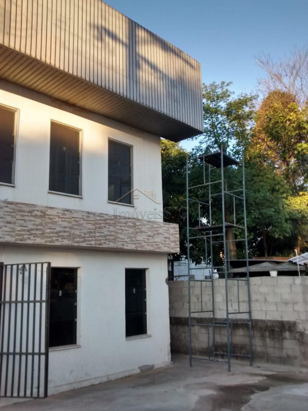 Alugar Comerciais / Prédio Comercial em São José dos Campos apenas R$ 8.000,00 - Foto 1