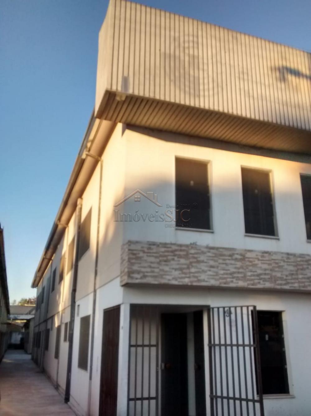 Alugar Comerciais / Prédio Comercial em São José dos Campos apenas R$ 8.000,00 - Foto 2