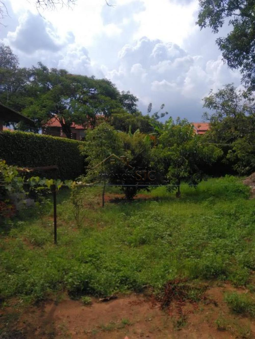 Alugar Casas / Padrão em São José dos Campos apenas R$ 10.000,00 - Foto 26