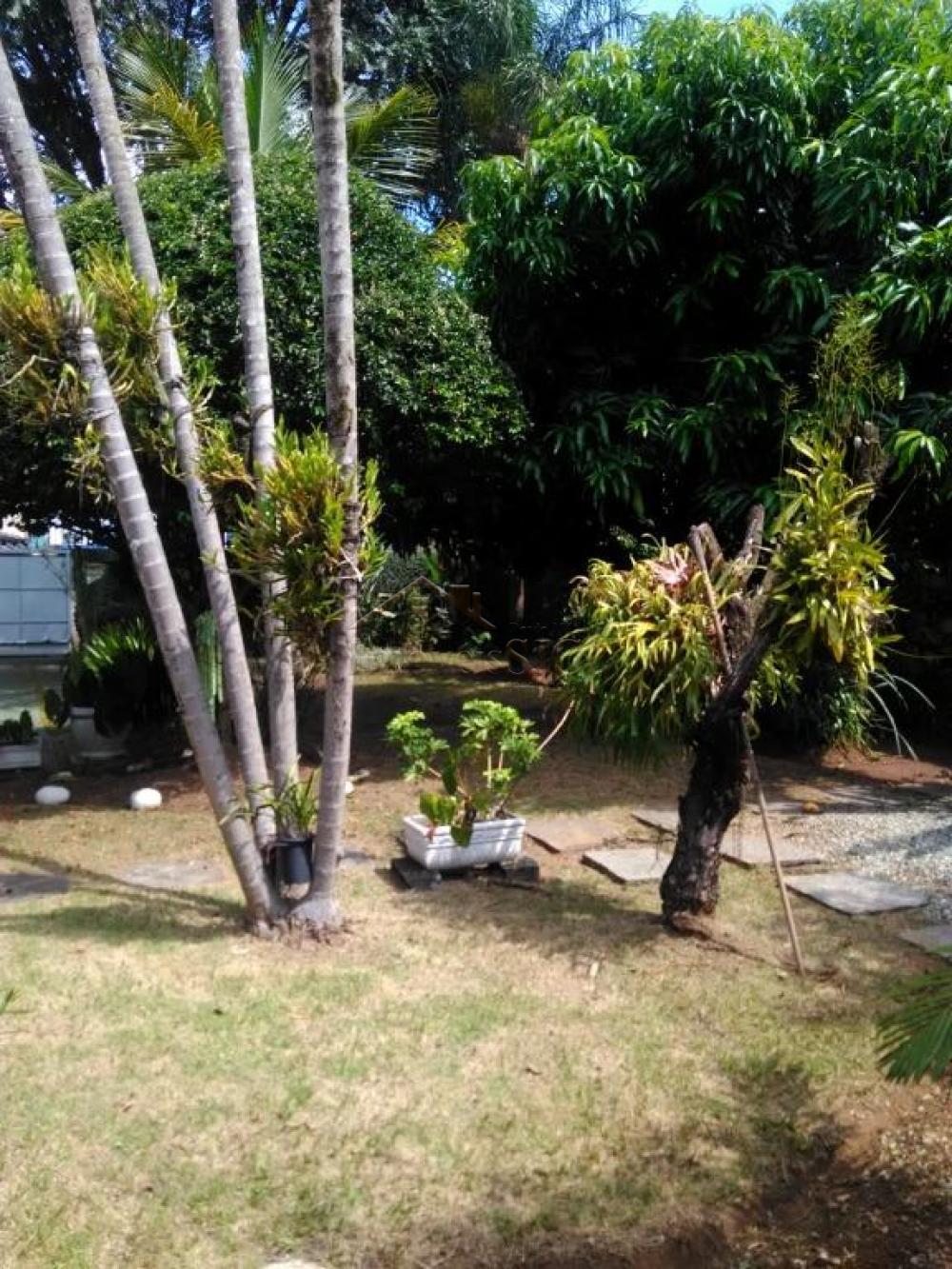 Alugar Casas / Padrão em São José dos Campos apenas R$ 10.000,00 - Foto 17