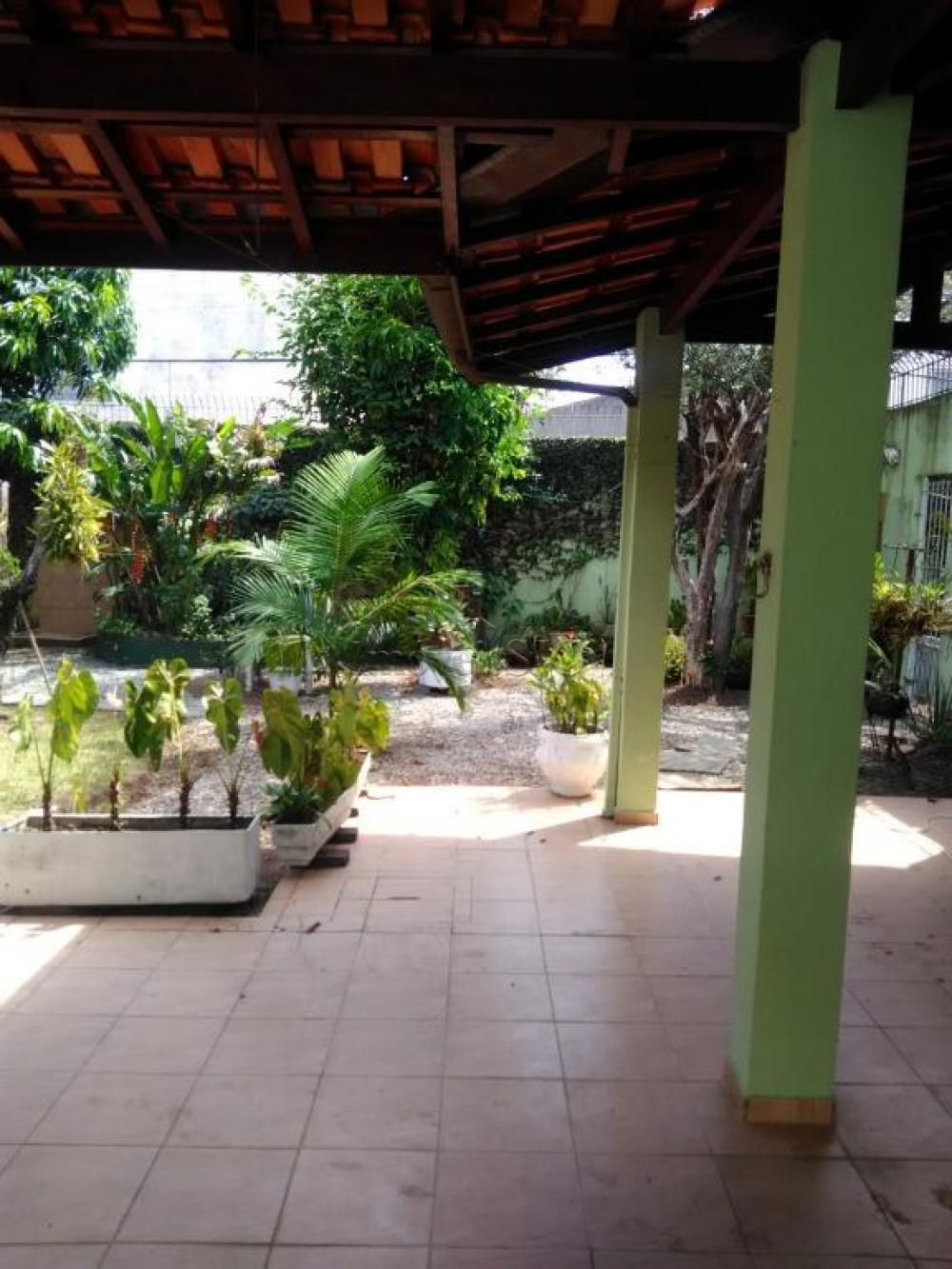 Alugar Casas / Padrão em São José dos Campos apenas R$ 10.000,00 - Foto 19