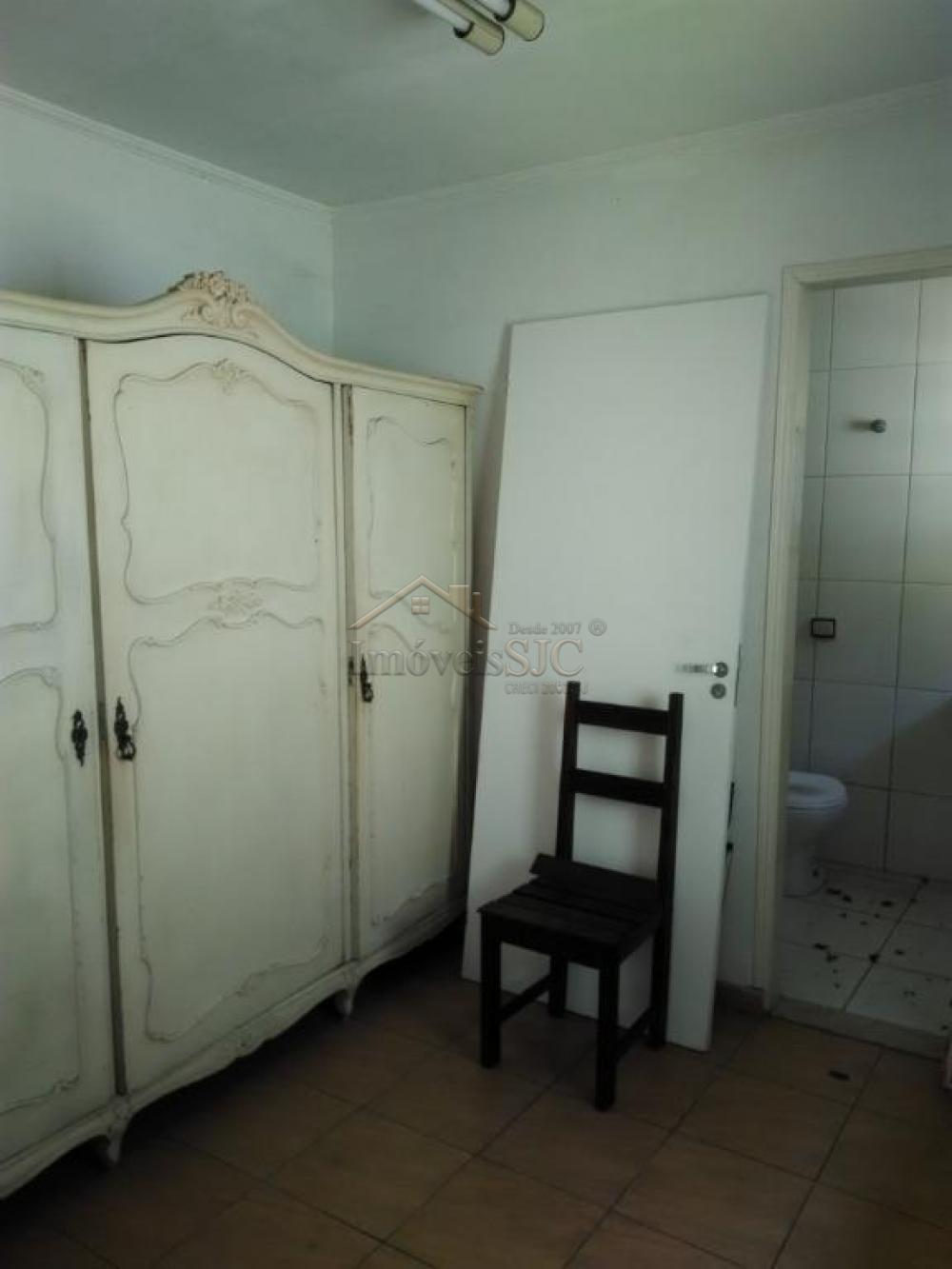 Alugar Casas / Padrão em São José dos Campos apenas R$ 10.000,00 - Foto 22