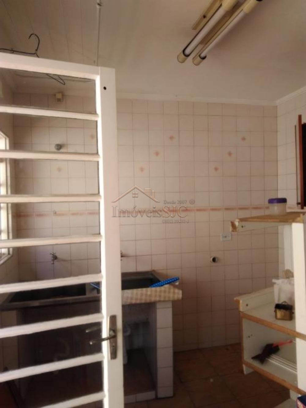 Alugar Casas / Padrão em São José dos Campos apenas R$ 10.000,00 - Foto 21
