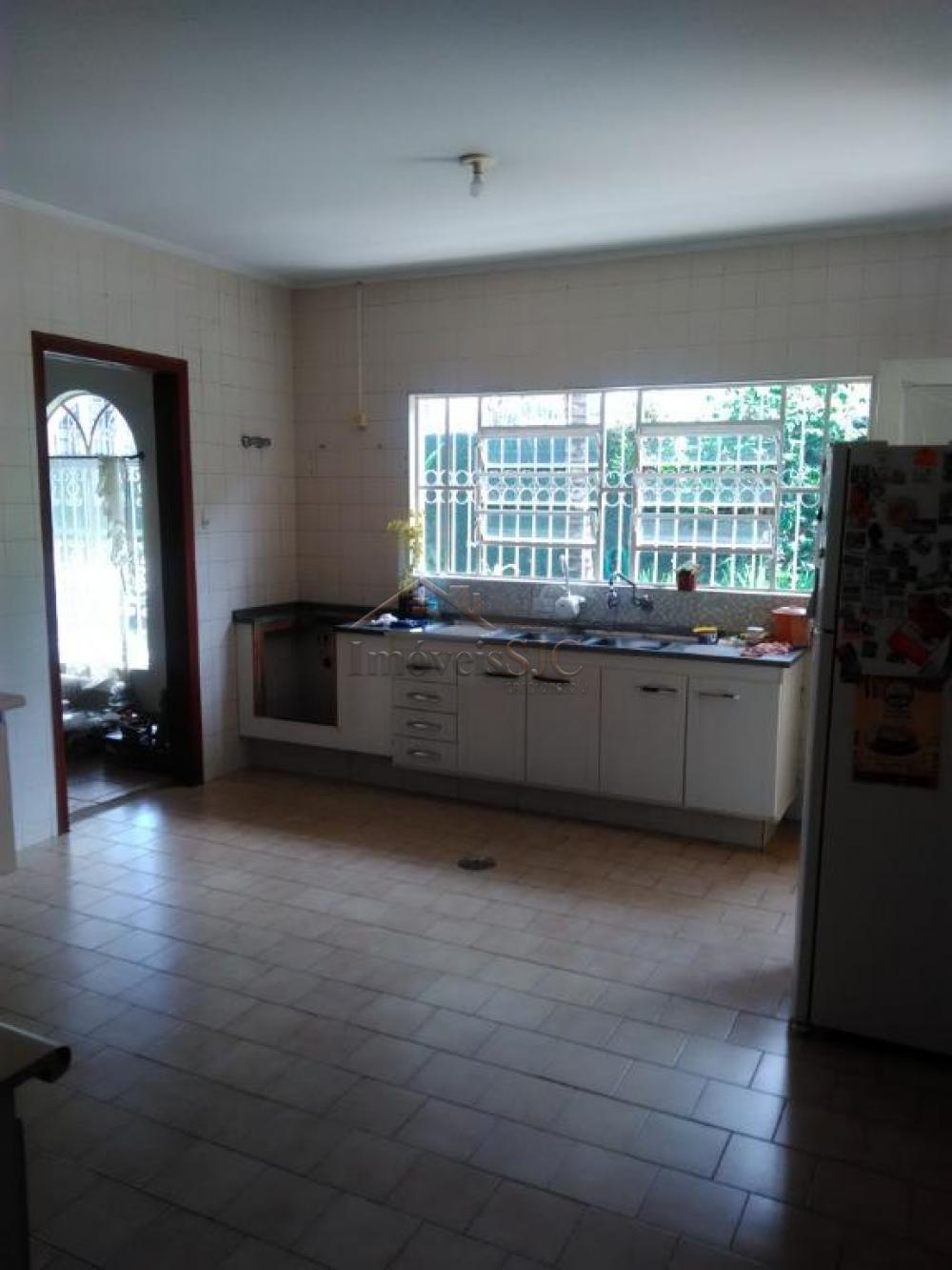 Alugar Casas / Padrão em São José dos Campos apenas R$ 10.000,00 - Foto 9