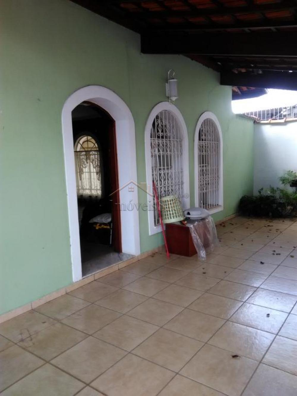 Alugar Casas / Padrão em São José dos Campos apenas R$ 10.000,00 - Foto 1