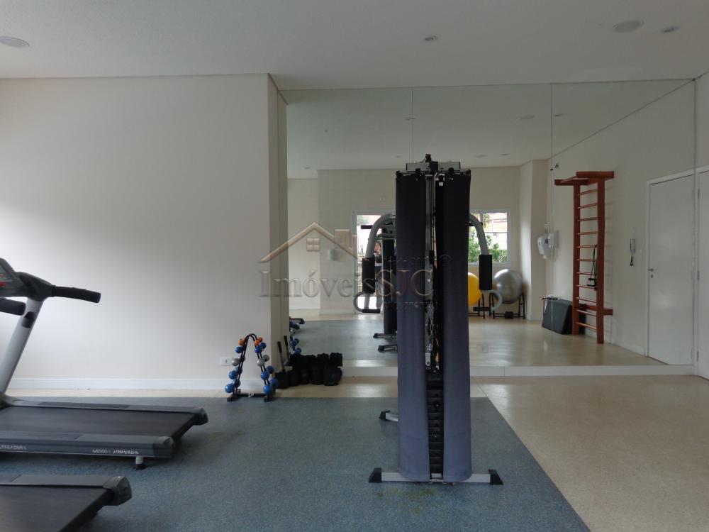 Alugar Apartamentos / Padrão em São José dos Campos apenas R$ 900,00 - Foto 11
