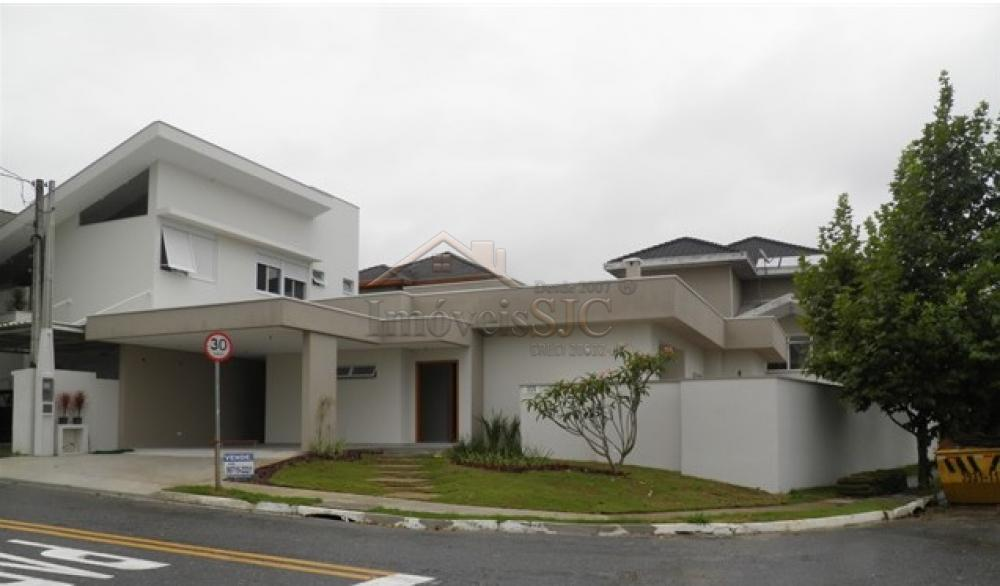 Comprar Casas / Condomínio em São José dos Campos apenas R$ 920.000,00 - Foto 1