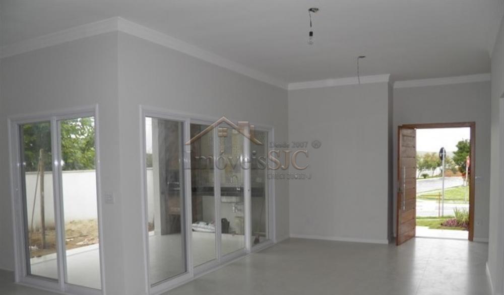 Comprar Casas / Condomínio em São José dos Campos apenas R$ 920.000,00 - Foto 4