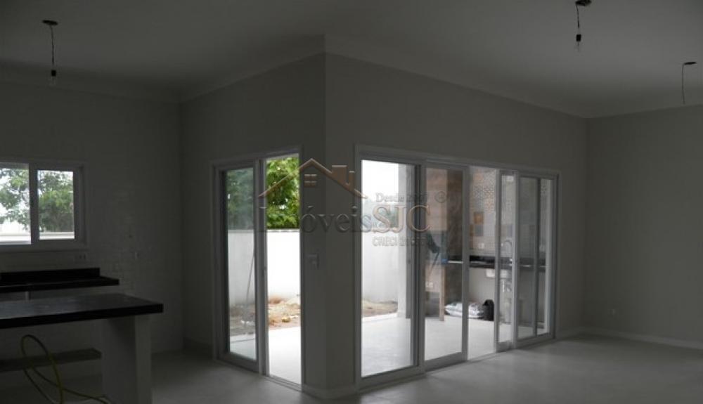 Comprar Casas / Condomínio em São José dos Campos apenas R$ 920.000,00 - Foto 5