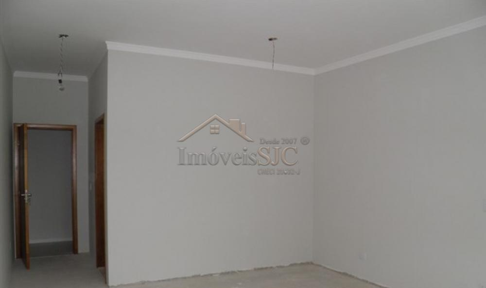 Comprar Casas / Condomínio em São José dos Campos apenas R$ 920.000,00 - Foto 8