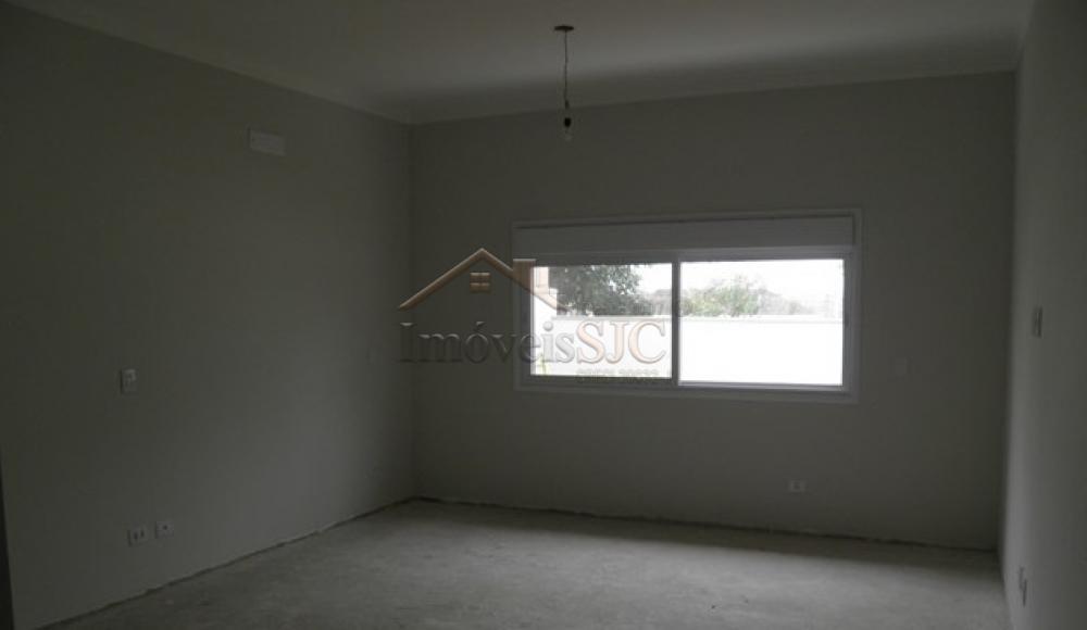 Comprar Casas / Condomínio em São José dos Campos apenas R$ 920.000,00 - Foto 14