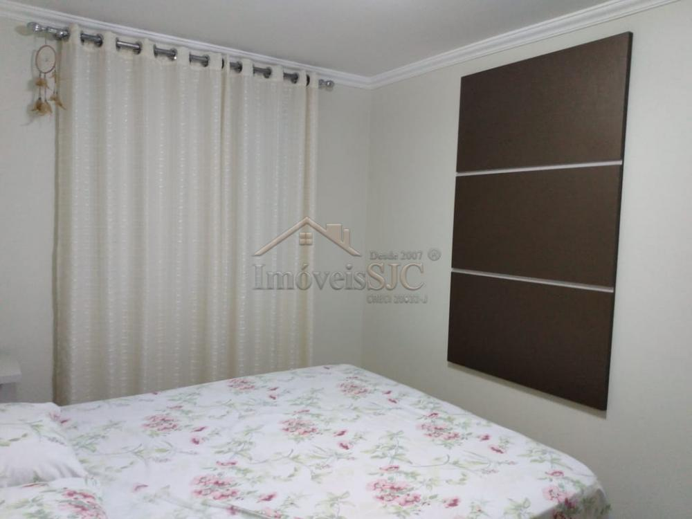 Comprar Apartamentos / Padrão em São José dos Campos apenas R$ 230.000,00 - Foto 9