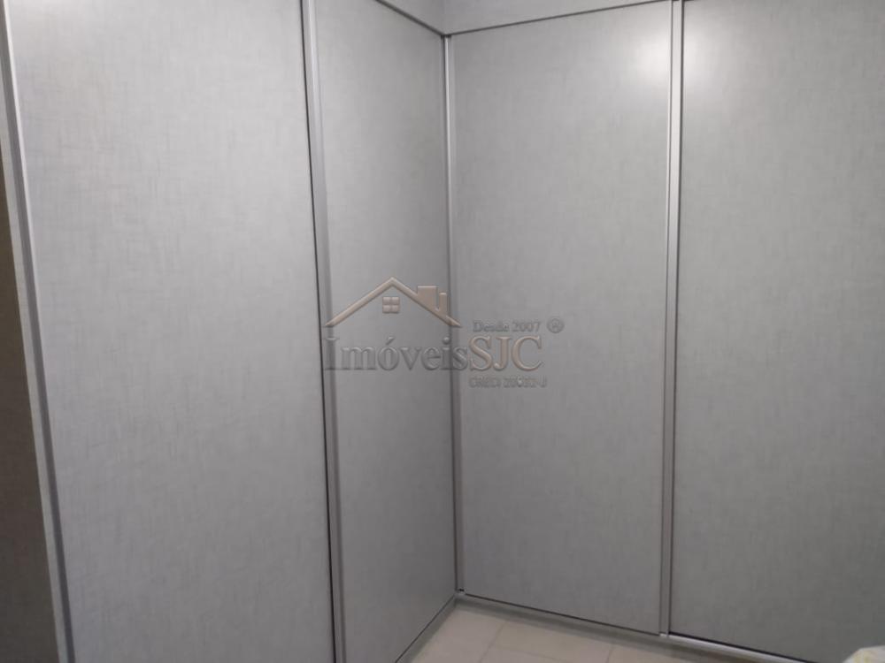 Comprar Apartamentos / Padrão em São José dos Campos apenas R$ 230.000,00 - Foto 10