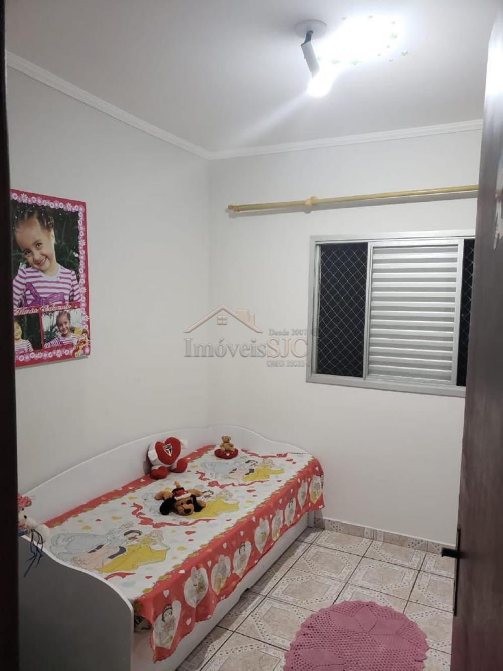 Comprar Apartamentos / Padrão em São José dos Campos apenas R$ 179.000,00 - Foto 6