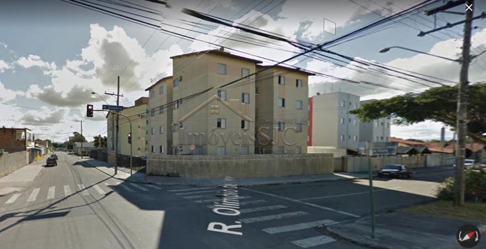 Comprar Apartamentos / Padrão em São José dos Campos apenas R$ 179.000,00 - Foto 7