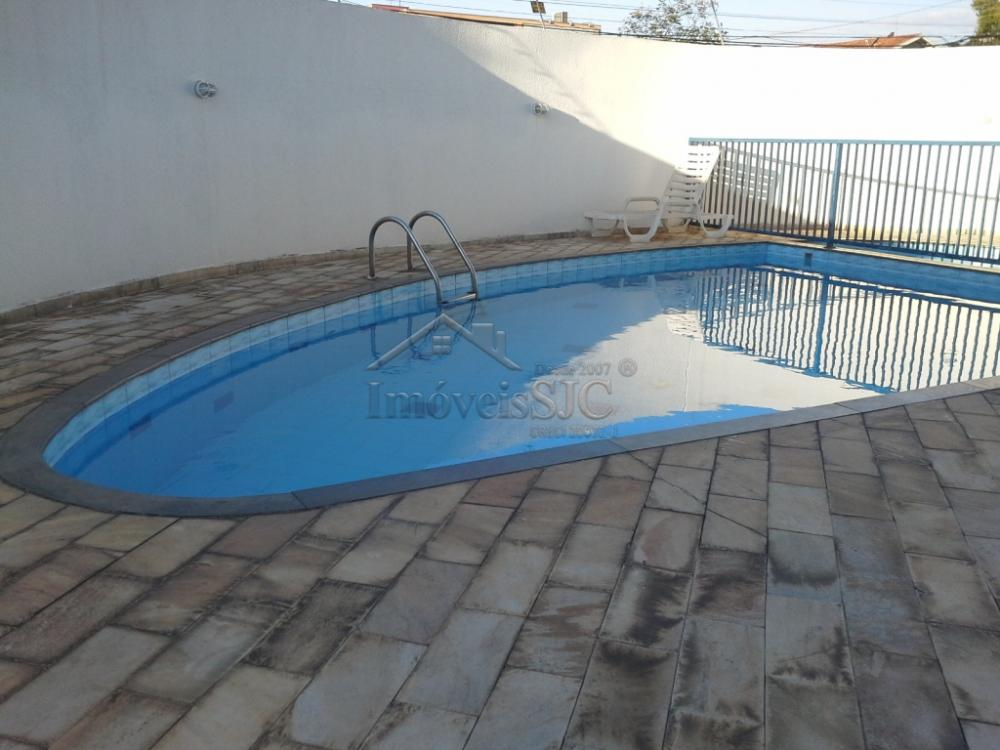 Comprar Apartamentos / Padrão em São José dos Campos apenas R$ 430.000,00 - Foto 15