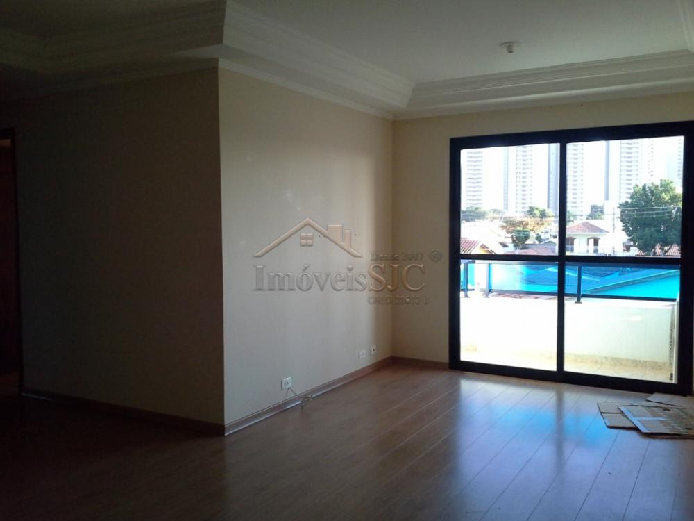 Comprar Apartamentos / Padrão em São José dos Campos apenas R$ 430.000,00 - Foto 1