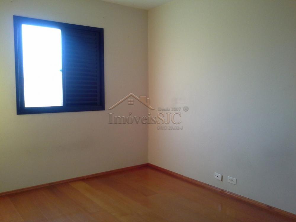 Comprar Apartamentos / Padrão em São José dos Campos apenas R$ 430.000,00 - Foto 9